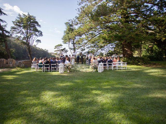 O casamento de Bobby e Kelly em Alenquer, Alenquer 1