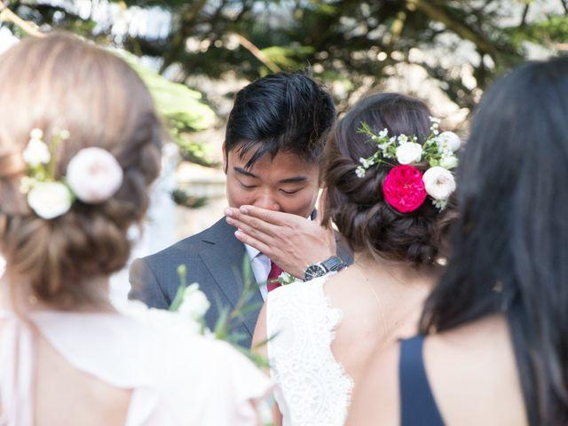 O casamento de Bobby e Kelly em Alenquer, Alenquer 10