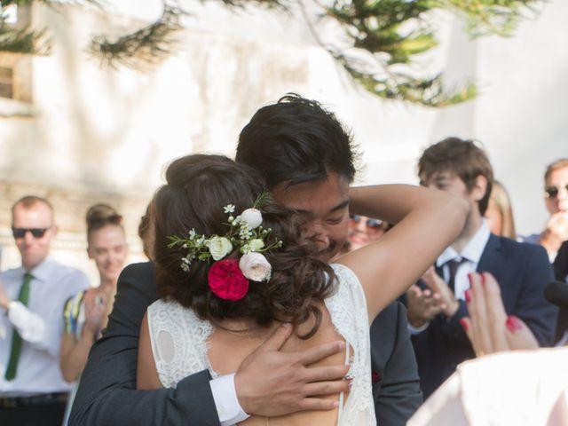 O casamento de Bobby e Kelly em Alenquer, Alenquer 11
