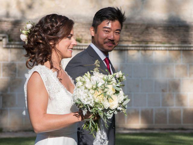O casamento de Bobby e Kelly em Alenquer, Alenquer 12