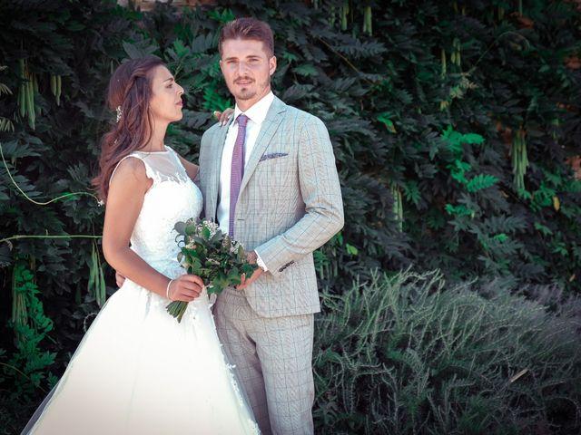 O casamento de Anthony e Joana em Chaves, Chaves 49