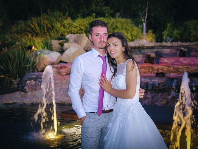 O casamento de Anthony e Joana em Chaves, Chaves 64