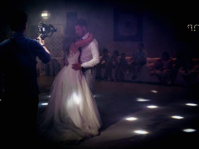 O casamento de Anthony e Joana em Chaves, Chaves 72