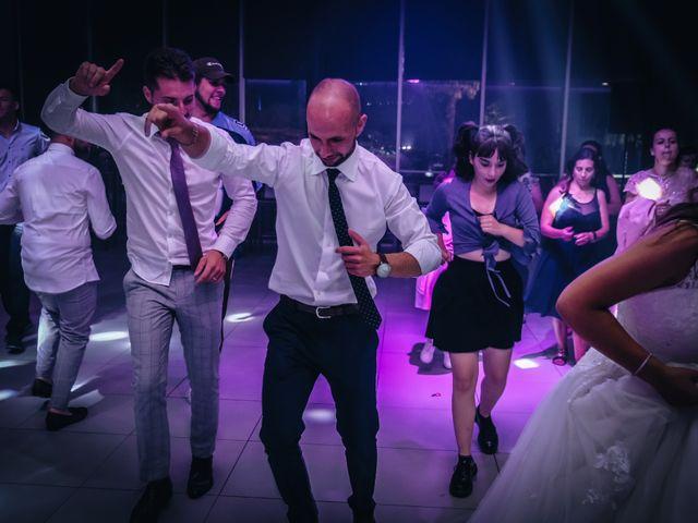 O casamento de Anthony e Joana em Chaves, Chaves 75