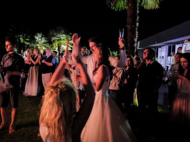O casamento de Anthony e Joana em Chaves, Chaves 87