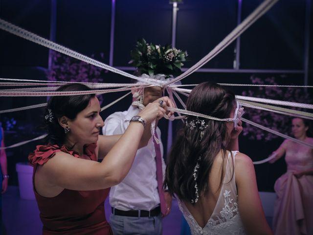 O casamento de Anthony e Joana em Chaves, Chaves 89