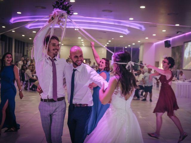O casamento de Anthony e Joana em Chaves, Chaves 90