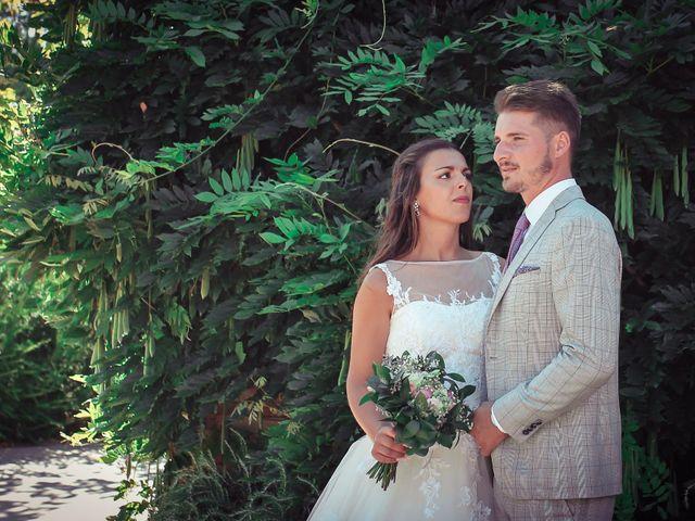 O casamento de Anthony e Joana em Chaves, Chaves 96