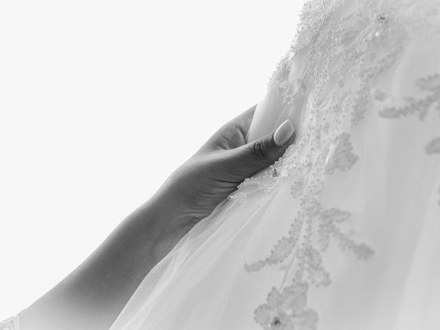 O casamento de Anthony e Joana em Chaves, Chaves 114