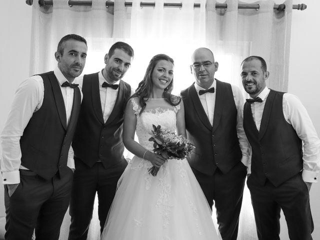 O casamento de Anthony e Joana em Chaves, Chaves 117