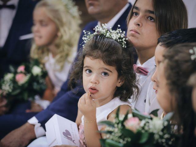 O casamento de Anthony e Joana em Chaves, Chaves 122