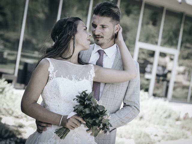O casamento de Anthony e Joana em Chaves, Chaves 130