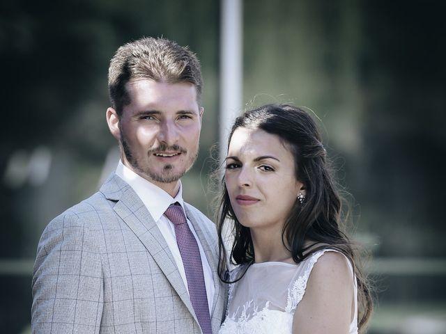 O casamento de Anthony e Joana em Chaves, Chaves 131