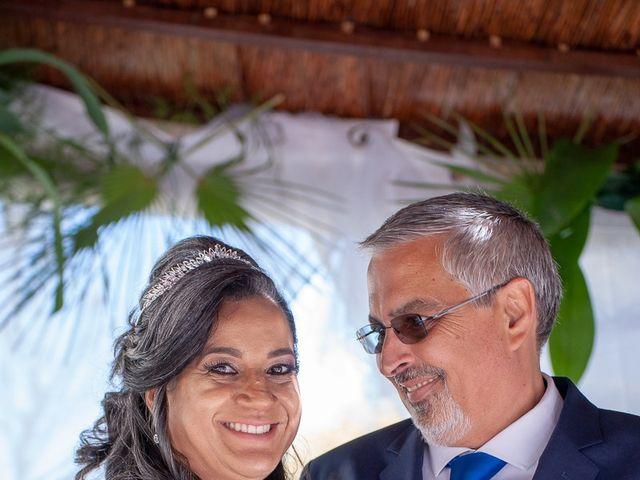 O casamento de José e Márcia em Colares, Sintra 15