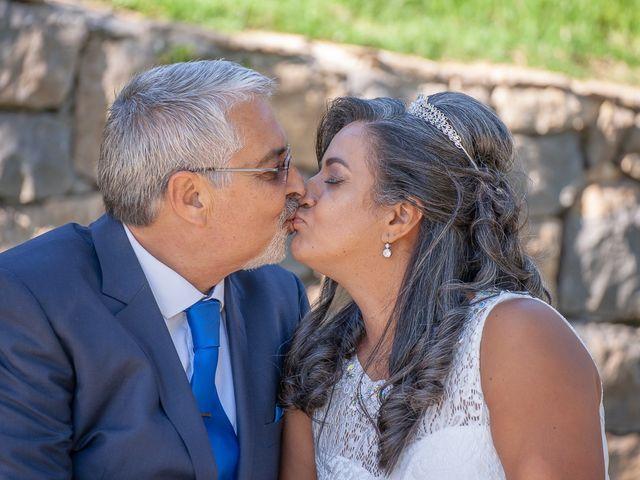O casamento de José e Márcia em Colares, Sintra 19