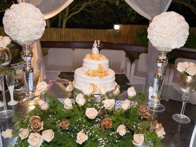 O casamento de José e Márcia em Colares, Sintra 25