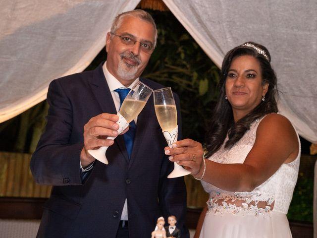 O casamento de José e Márcia em Colares, Sintra 27