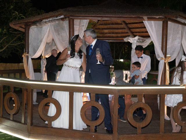 O casamento de José e Márcia em Colares, Sintra 28