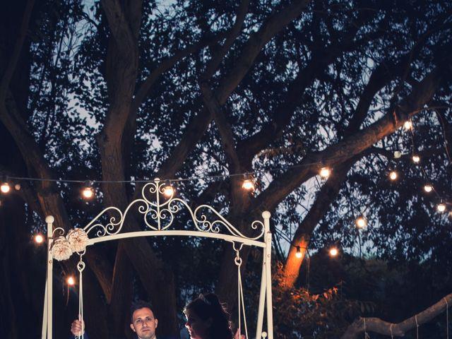 O casamento de Ricardo e Ana em Pegões, Montijo 26