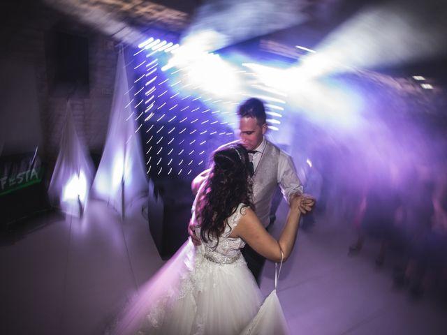 O casamento de Ricardo e Ana em Pegões, Montijo 27