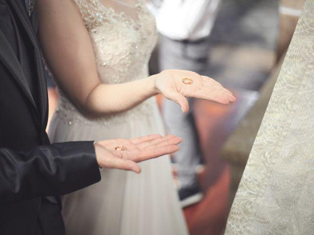 O casamento de Pedro e Sara em Castelo de Paiva, Castelo de Paiva 22