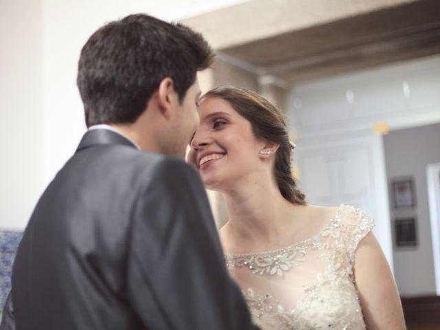 O casamento de Pedro e Sara em Castelo de Paiva, Castelo de Paiva 23