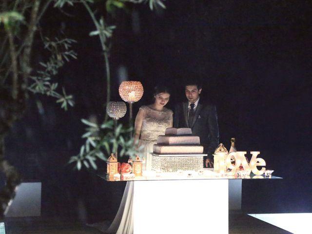 O casamento de Pedro e Sara em Castelo de Paiva, Castelo de Paiva 45