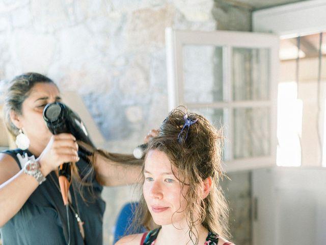 O casamento de André e Natália em Vila Praia de Âncora, Caminha 7