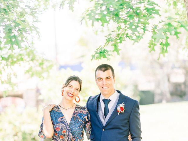 O casamento de André e Natália em Vila Praia de Âncora, Caminha 19
