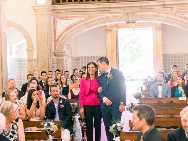 O casamento de André e Natália em Vila Praia de Âncora, Caminha 23