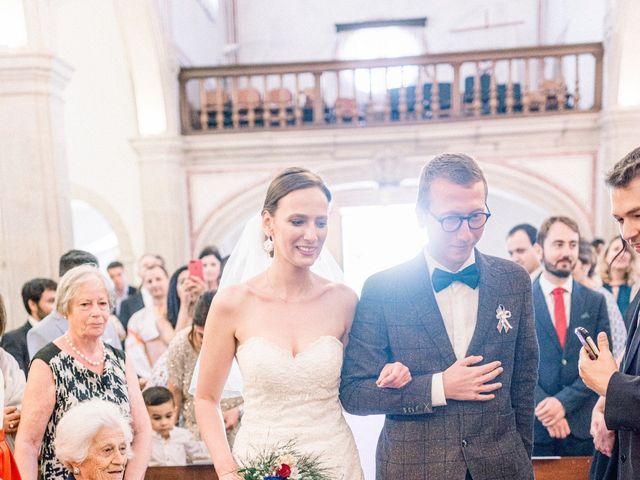 O casamento de André e Natália em Vila Praia de Âncora, Caminha 24
