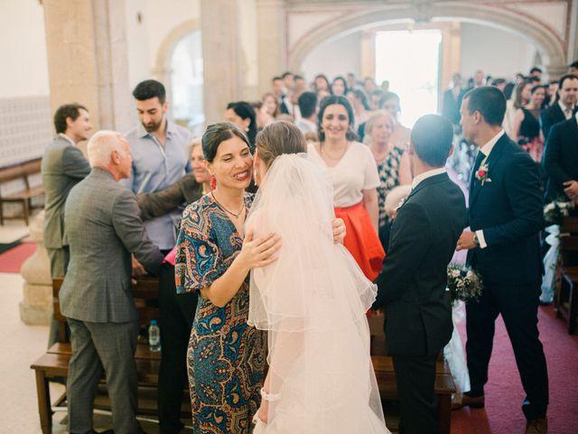 O casamento de André e Natália em Vila Praia de Âncora, Caminha 32