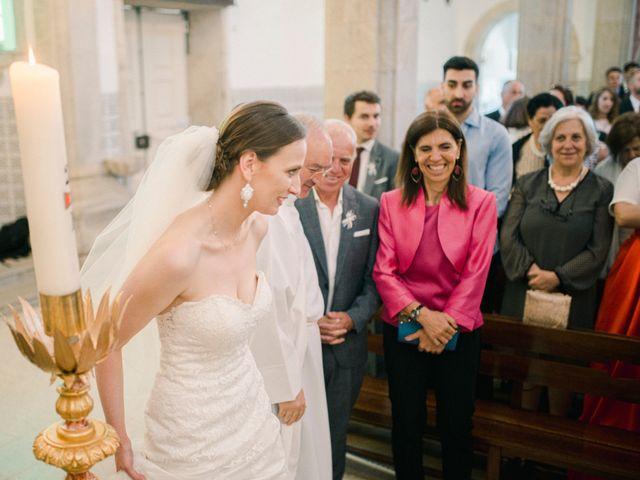 O casamento de André e Natália em Vila Praia de Âncora, Caminha 33