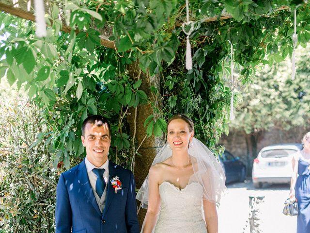 O casamento de André e Natália em Vila Praia de Âncora, Caminha 37
