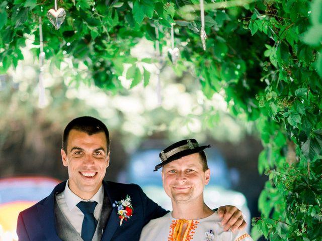 O casamento de André e Natália em Vila Praia de Âncora, Caminha 39