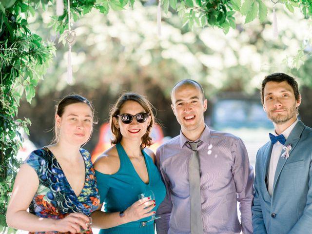 O casamento de André e Natália em Vila Praia de Âncora, Caminha 42