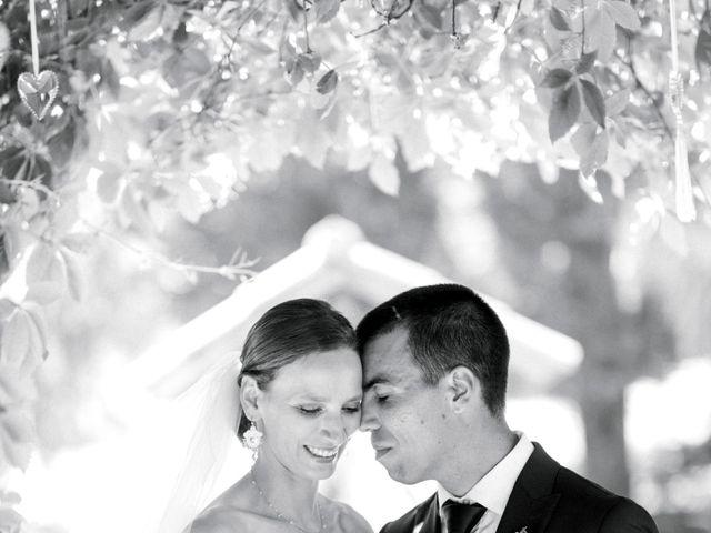 O casamento de André e Natália em Vila Praia de Âncora, Caminha 44