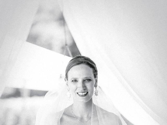 O casamento de André e Natália em Vila Praia de Âncora, Caminha 46