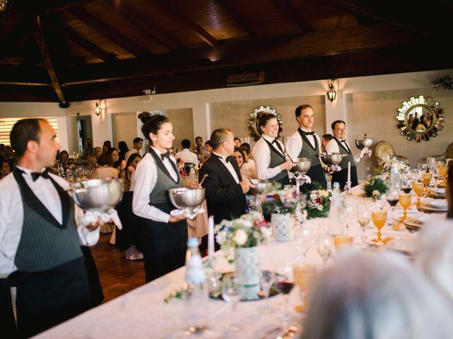 O casamento de André e Natália em Vila Praia de Âncora, Caminha 47