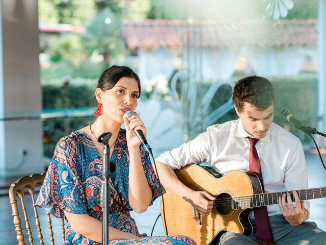 O casamento de André e Natália em Vila Praia de Âncora, Caminha 49