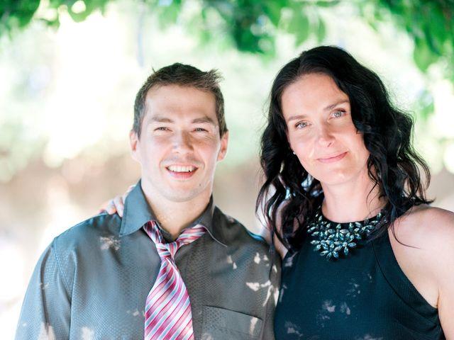 O casamento de André e Natália em Vila Praia de Âncora, Caminha 50