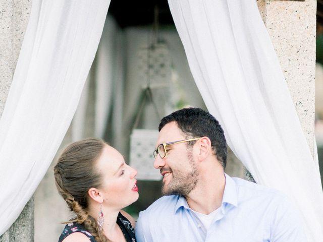 O casamento de André e Natália em Vila Praia de Âncora, Caminha 53