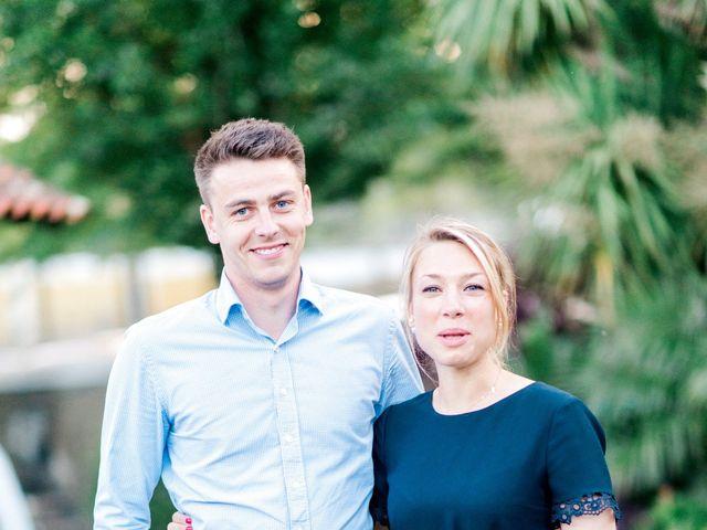 O casamento de André e Natália em Vila Praia de Âncora, Caminha 54