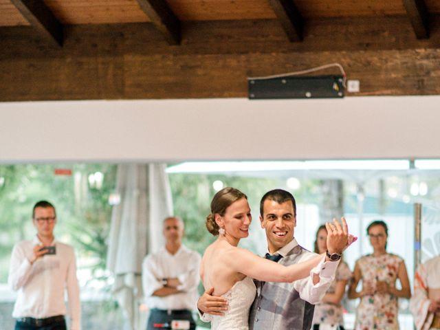 O casamento de André e Natália em Vila Praia de Âncora, Caminha 55