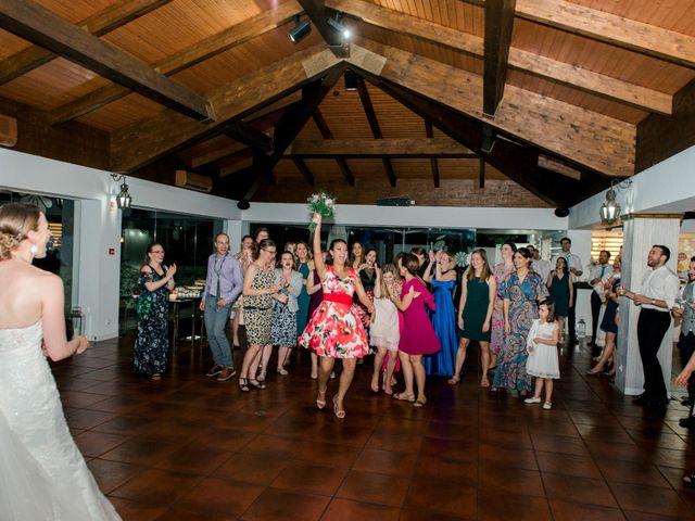 O casamento de André e Natália em Vila Praia de Âncora, Caminha 56