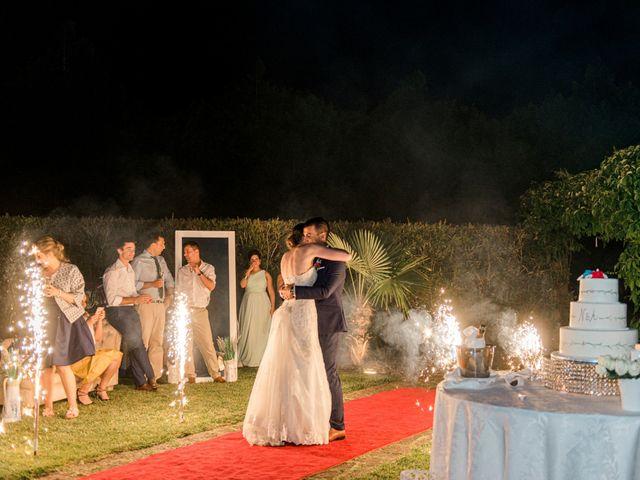 O casamento de André e Natália em Vila Praia de Âncora, Caminha 58