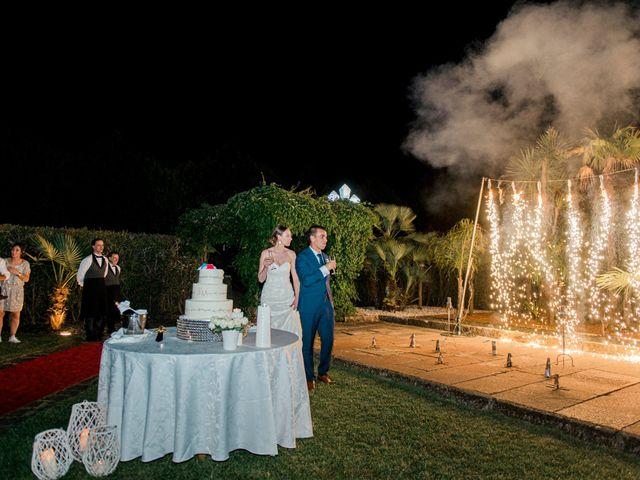 O casamento de André e Natália em Vila Praia de Âncora, Caminha 59