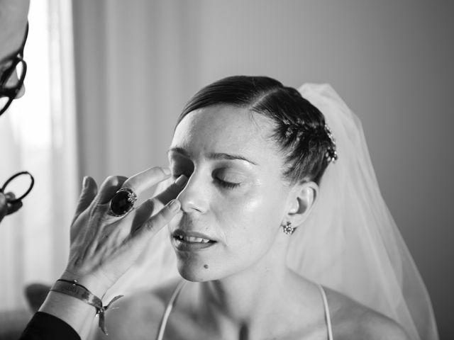 O casamento de Jorge e Daniela em Couto de Cima, Viseu (Concelho) 21