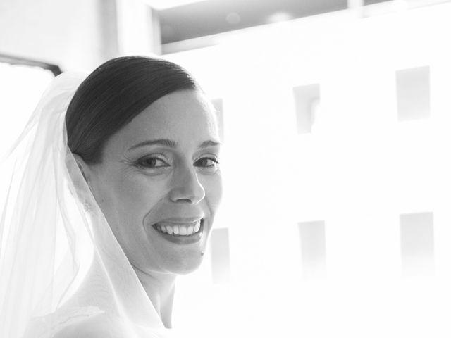 O casamento de Jorge e Daniela em Couto de Cima, Viseu (Concelho) 37