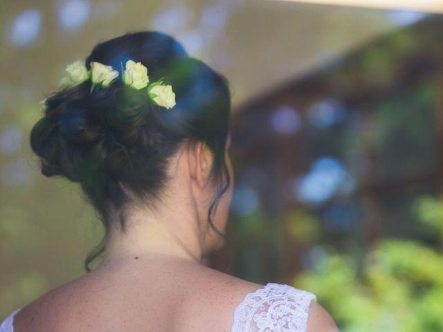 O casamento de Ilkka e Susana em Bucelas, Loures 6